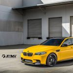 BMW M5 Power Upgrade by TAG Motorsports (6)