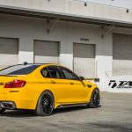 BMW M5 Power Upgrade by TAG Motorsports (8)