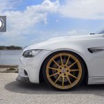 E92 BMW M3 by Wheels Boutique (1)