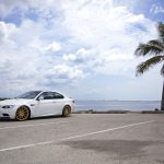 E92 BMW M3 by Wheels Boutique (2)