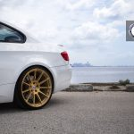 E92 BMW M3 by Wheels Boutique (3)