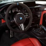 F80 BMW M3 3D Desing Body Kit by IND (2)