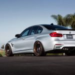 F80 BMW M3 3D Desing Body Kit by IND (3)