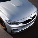 F80 BMW M3 3D Desing Body Kit by IND (8)