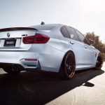 F80 BMW M3 3D Desing Body Kit by IND (9)