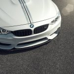 F82 BMW M4 Evo Package by Vorsteiner (3)