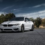 F82 BMW M4 Evo Package by Vorsteiner (6)