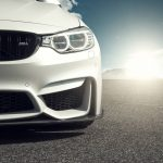 F82 BMW M4 Evo Package by Vorsteiner (7)