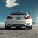 F82 BMW M4 Evo Package by Vorsteiner (8)
