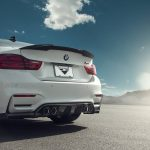 F82 BMW M4 Evo Package by Vorsteiner (9)