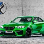 BMW M2 Coupe by Alpha-N Performance-2