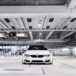 BMW M4 Liberty Walk by Reinart Design (7)