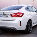 BMW X6M by AC Schnitzer (1)