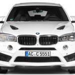 BMW X6M by AC Schnitzer (10)
