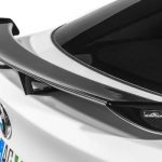 BMW X6M by AC Schnitzer (11)