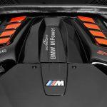 BMW X6M by AC Schnitzer (12)