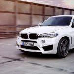 BMW X6M by AC Schnitzer (2)