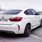 BMW X6M by AC Schnitzer (3)