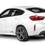 BMW X6M by AC Schnitzer (6)