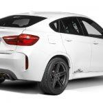 BMW X6M by AC Schnitzer (7)