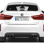 BMW X6M by AC Schnitzer (8)