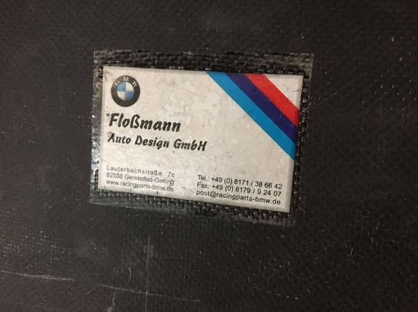 E92 BMW M3 GT2 Widebody (6)