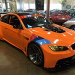 E92 BMW M3 GT2 Widebody (7)