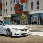 F80 BMW M3 by TAG Motorsports (10)