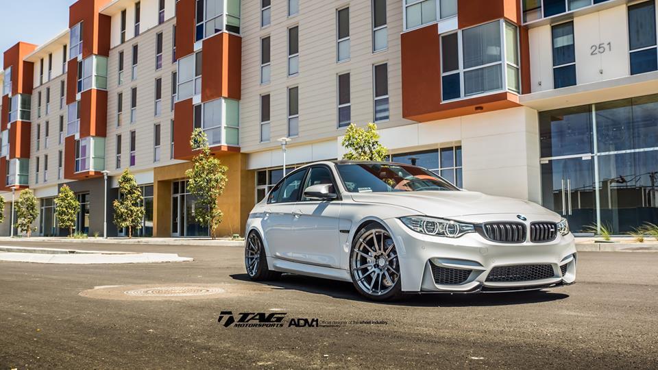 F80 BMW M3 by TAG Motorsports (11)