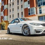 F80 BMW M3 by TAG Motorsports (13)