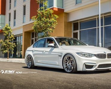 F80 BMW M3 by TAG Motorsports (15)