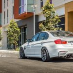 F80 BMW M3 by TAG Motorsports (2)