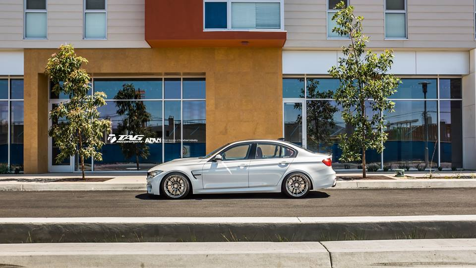F80 BMW M3 by TAG Motorsports (3)