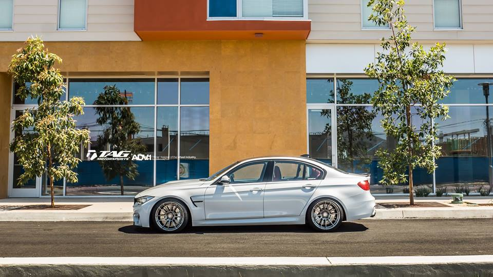 F80 BMW M3 by TAG Motorsports (4)