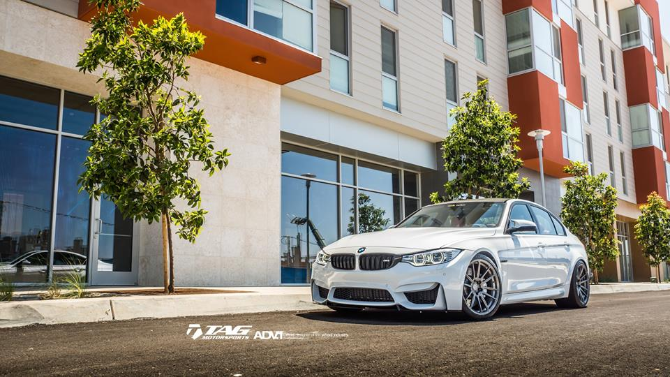 F80 BMW M3 by TAG Motorsports (8)