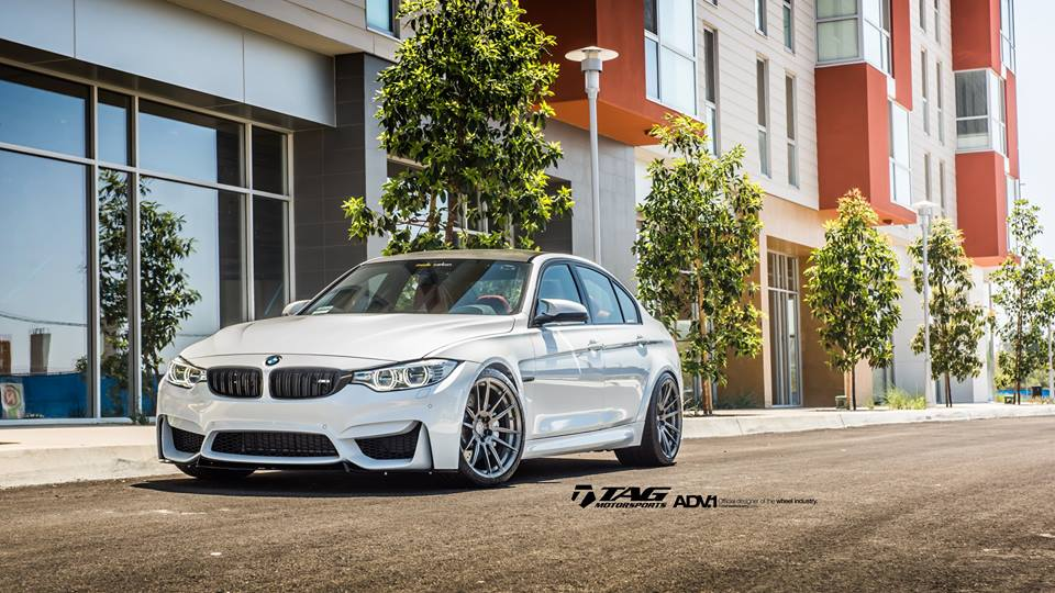 F80 BMW M3 by TAG Motorsports (9)