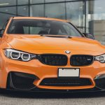 F82 BMW M4 M Performance by Pffaf Tuning (1)