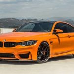 F82 BMW M4 by TAG Motorsports (1)