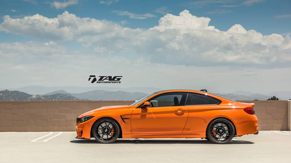 F82 BMW M4 by TAG Motorsports (3)