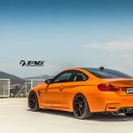 F82 BMW M4 by TAG Motorsports (6)