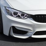 F82 BMW M4 by iND Distribution (1)