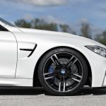 F82 BMW M4 by iND Distribution (6)