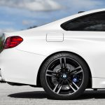 F82 BMW M4 by iND Distribution (9)