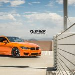 F84 BMW M4 by TAG Motorsports (10)