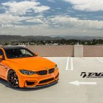 F84 BMW M4 by TAG Motorsports (11)
