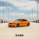 F84 BMW M4 by TAG Motorsports (12)