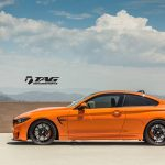 F84 BMW M4 by TAG Motorsports (3)