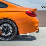 F84 BMW M4 by TAG Motorsports (5)