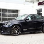 Lumma BMW X6 by TopCar (2)