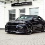 Lumma BMW X6 by TopCar (3)